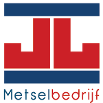 Jan Laning Metselwerken BV